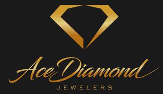 Acediamond
